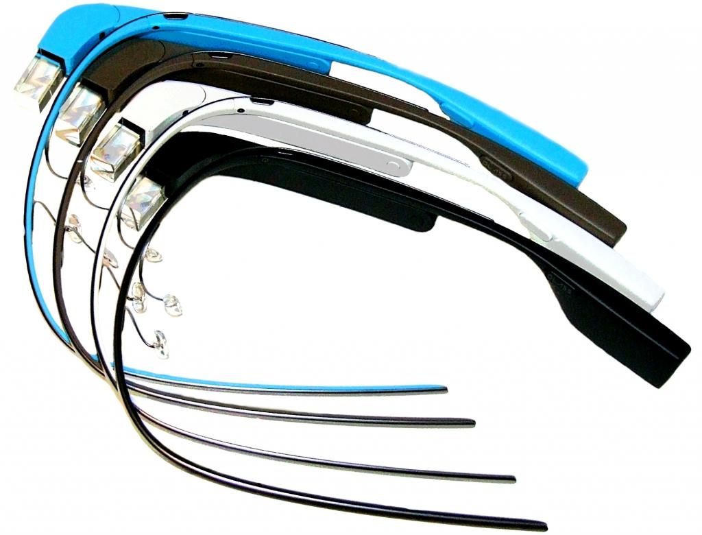 Google-Glass_x4