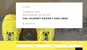 google glass website