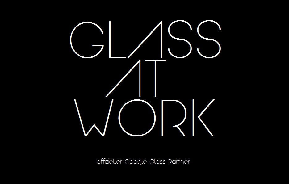 Glass at Work