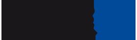 logo_uni_rostock