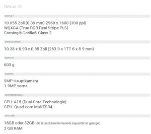 Screenshot 2013-11-20 at 12.51.56