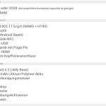 Screenshot 2013-11-20 at 12.52.24