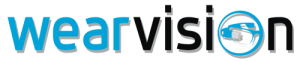 WearVision Mobile Logo