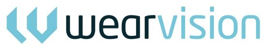 WearVision Logo